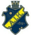 AIK vinner Elit-ettan enligt Nordic Bet.