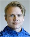 Målskytt och bäst på plan -Elliott Käck.