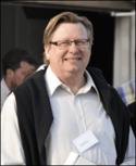 Janne Pehrsson rankar Medelpads-femmans grund-serie.