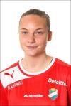 Anna Hjälmqvist