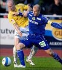 Stefan Ålander 30