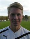 Eric Jakobsson