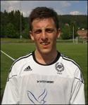 Jacob Melanders två mål räckte till en pinne för Sund.