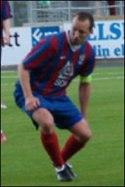 Stefan Näslund