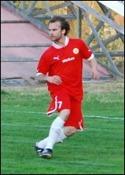 Sund 2:s veteran Niclas Jonsson gjorde 2,5 mål mot Granlo.