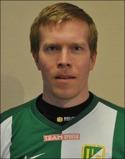 Lokalfotbollen tip-par att Stefan Krantz blir Luckstas matchhjälte på Ku-benplan.