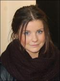 Louisa Strid satte två bollar i den and-ra halvleken när Se-långer vann med 5-1.