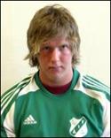 Elliot Kårelind gav Ånge en tidig led-ning men fick bara nöja sig med en pinne efter 2-2 mot Frånö.
