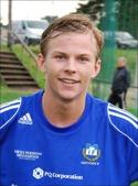 Stor matchhjälte i Matfors var Max Källström med två mål ett assist.