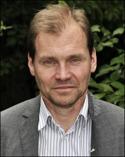 Mikael Torstensson vill tillbaka till Elitettan.