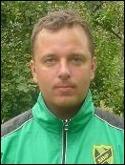 Henrik Öhman, f d bl a Sidsjö-Böle, IFK Sundavall och nu Sund IF.