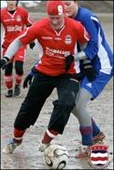 Anette Larsson skall träna Stödes damer tillsammans med Christer Söder.