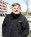 Hans Lundberg