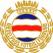 SxyMedelpads_Fotbollförbund