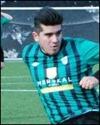 Claudio Moraga