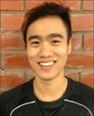 Henry Junior Lee gjorde ett Zlatan-mål.