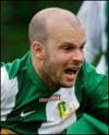 Chrille Eriksson