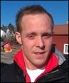 Johan Bergman satte 1-0 tidigt när Stöde 3-1-vann mot Matfors