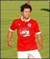 Admir Adra gör mål igen!