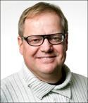 Roland Engström. ST