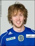 Niklas Bengtsson har även ett förflutet i GIF Sundsvall för vilka han även spelat i Superettan.