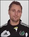 David Nordlund