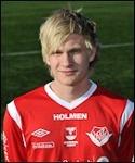 Oskar Lindmark sänkte Selånger med två av Anundsjös fyra mål.