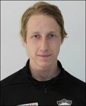 Peder Åström nickade in Spöland Vännäs seger-mål mot FV.