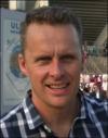 Spelande träna-ren Martin Hultin satte 2-3-målet.