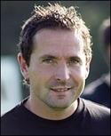 Timråtränaren Patrik Nylund var inte nöjd med försvarsspelet.