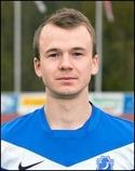 """Mikael Isaksson gjorde två mål och lade locket på när Sollefteå-giffarna skåpade ut Timrå med 5-0 i """"Grytan""""."""