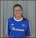 Nytt kontrakt och flytt väntar för HK:s lag-kapten Emma Norin.