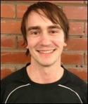 Lukas Sahlin, själv spelare, har skrivit en intressant artikel om div. II Norrland.