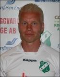 Benny Matssons lag är svårbesegrade. Bara fem förluster på tre år i seriesamman-hang imponerar. Foto: Björn Sjödin.