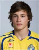 Christoffer Nerkman segermålade mot Sollefteå.