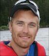 """""""Lacke"""" Pettersson var rena rama väg-gen i Indalsmålet."""