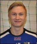 IFK Timrå förlorade mot Spöland Vännäs med 1-3 men Joakim Edströms ledningsmål var ändå vackert.