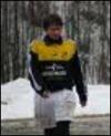 Stefan Gustafsson satte 2-0-målet.