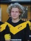 Segerskytten Jonas Carlsson, 17.