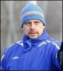 Anders Strandlund fortsätter i Stöde IF,