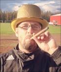 Det har blivit några segercigarrer under Jan-Erik Berglunds tid i ÅIF, bl a fem seriesegrar!