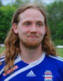 Nicklas Bengtsson var en av fyra mål-skyttar för Stöde mot Medskogs.