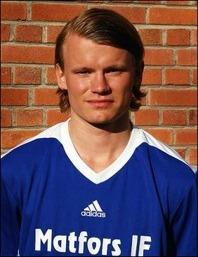 Emil Nilsson följde upp sitt hattrick mot Indal med ytterligare två mål i dagens match mot Essvik 2.