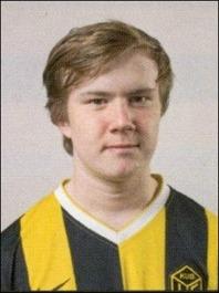Förre Kubenspelaren Jonas Sanka-las frisparksfot låg bakom Matfors samtliga tre mål i segermatchen mot Medskogs.