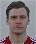 Leo Englund från Skellefteå till GIF.