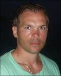 Jasmin Muratovic blir lagkompis med sin bror Edin i Söråker.