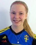 Blir det allsvenskt spel i Piteå för Ellem Löfqvist?