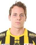 Daniel Andersson återvänder till IFK Timrå.