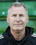 Kenneth Svensson kör vidare i SDFF.