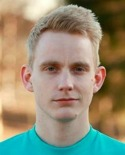 Fredrik Enqvist tränar Ljustorp nästa år. Slutar att spela själv.